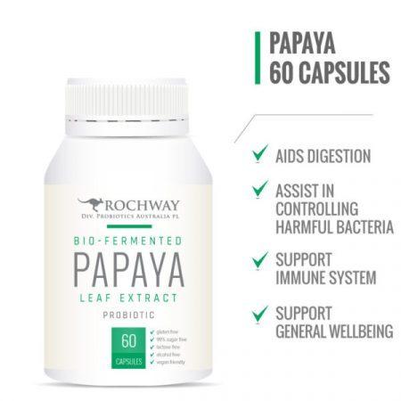 Rochwat-Papaya-capusules-1