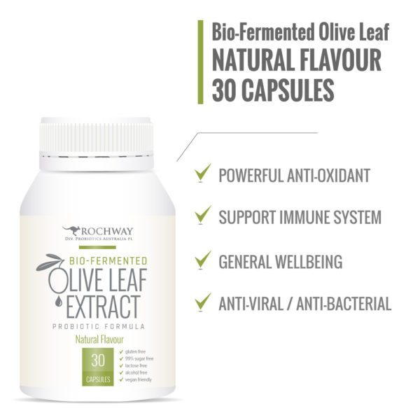 Rochway-Bio-fermented-OLIVE-LEAF-NATURAL-Capsules-1-1-600x600
