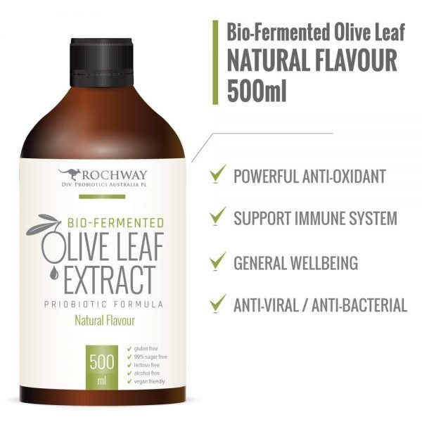 Rochway-Bio-fermented-OLIVE-LEAF-NATURAL-Concentrate