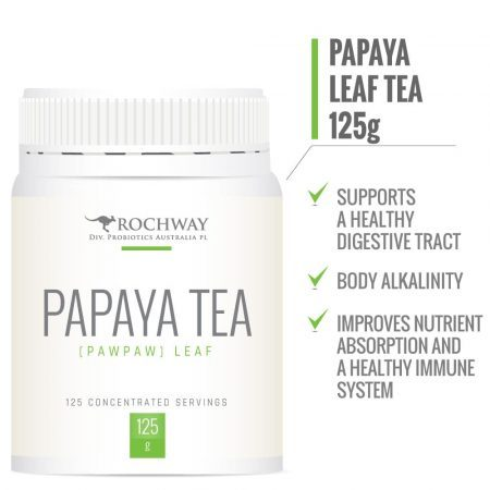 Rochway-Papaya-Tea