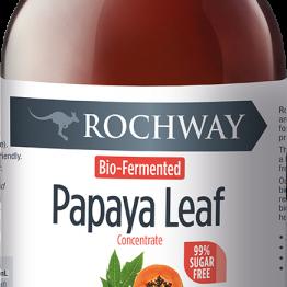 Rochway_BIO_FERMENTED_PAPAYA-LEAF-copy