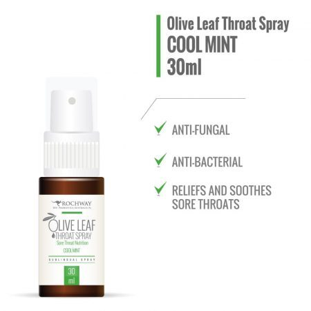 Rochway_Olive-Leaf-Spray-Cool-Mint
