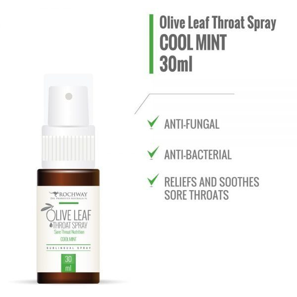 Rochway_Olive-Leaf-Spray-Cool-Mint