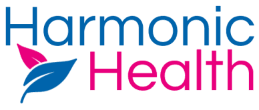 Harmonic Health